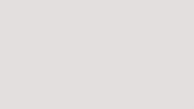 Meizu Cep Telefonu Alanlar