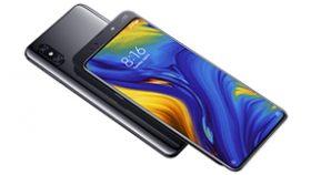 Xiaomi Cep Telefonu Alanlar
